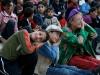 palestine15