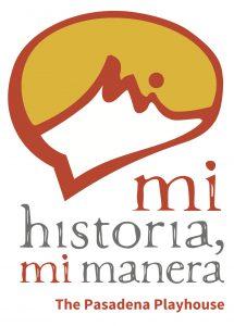 MHMM_Logo_4c