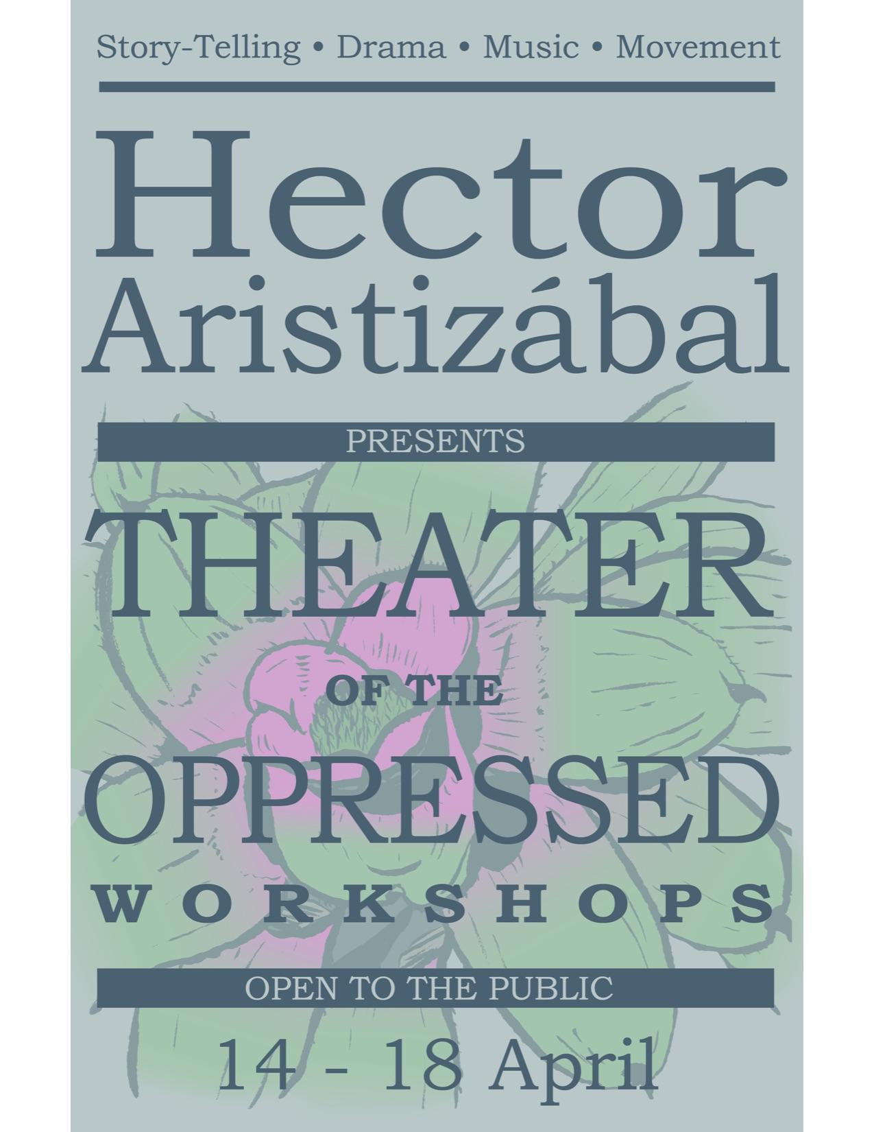 Aristizabal_Poster1 (1)