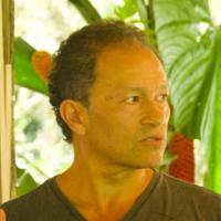 Hector Aristizbal