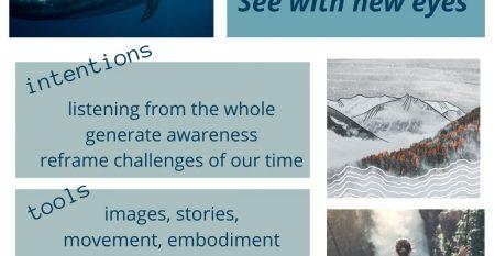 storie che riconnettono – inverno (2)